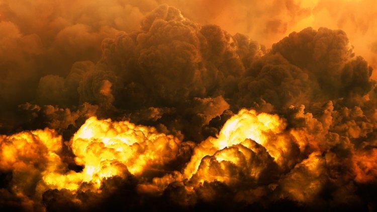 Пророчество Нострадамуса не оставляет людям шансов на выживание