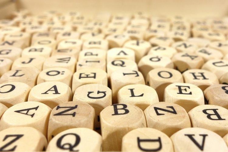4 буквы в имени человека, которые привлекают жизненные проблемы