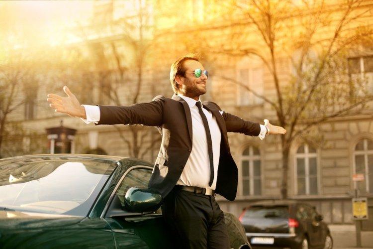 10неудач, которые приводят к успеху и счастью