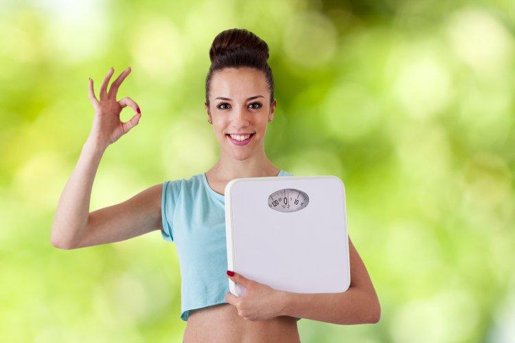 Найден простой способ похудеть без диеты
