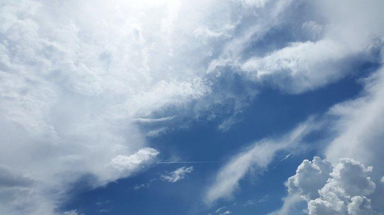Бесследно прошедшее радиоактивное облако: что сейчас показывают пробы, взятые в Северодвинске