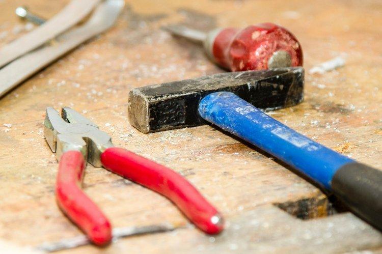 В этом году в Стерлитамаке будет выполнен ремонт 219 домов