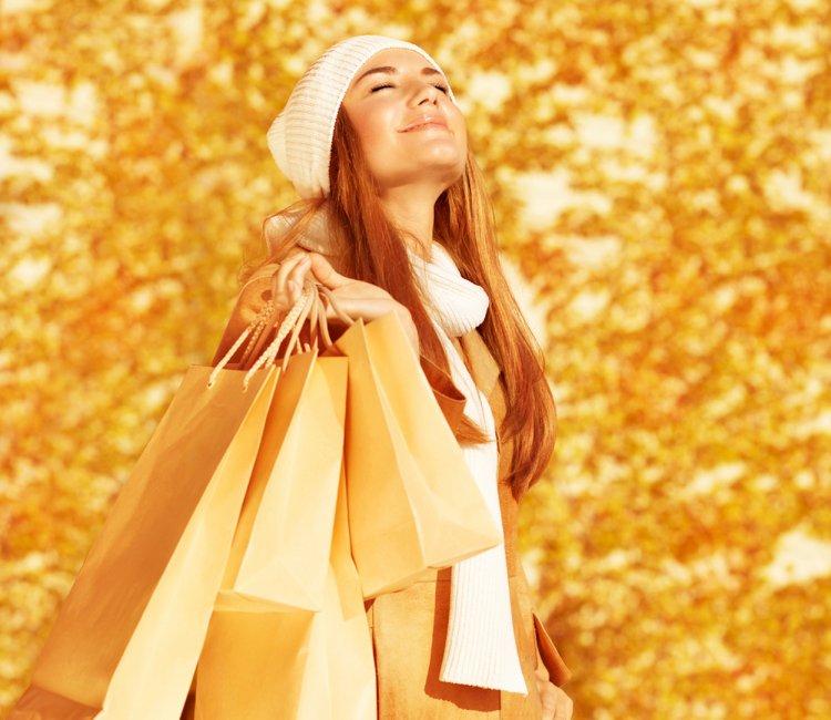 5 знаков Зодиака, которых в сентябре посетит удача