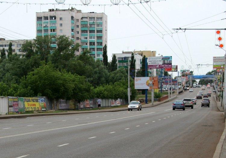 В Стерлитамак прибыло еще 28 новых автобусов