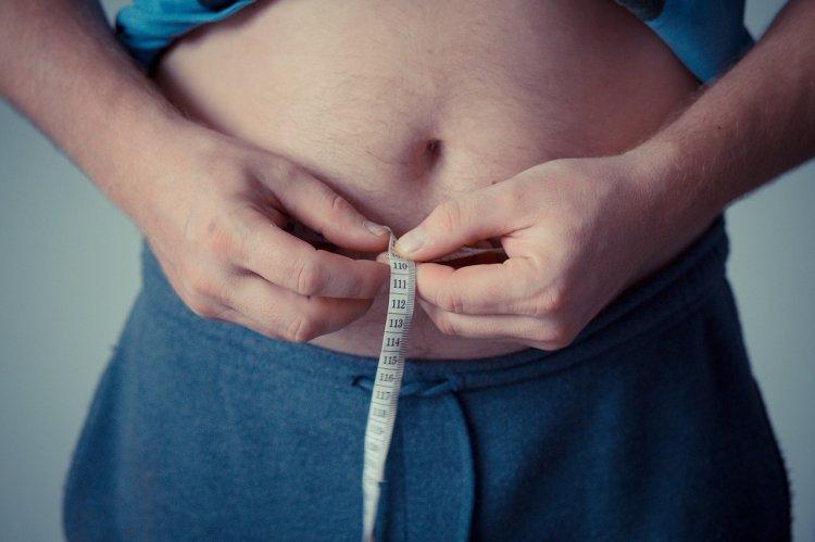 Диетологи назвали «сезонную» еду, которая поможет убрать жир на животе