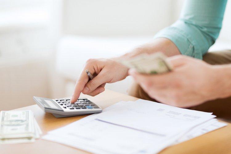 Средние доходы жителей Башкирии почти в три раза выше прожиточного минимума