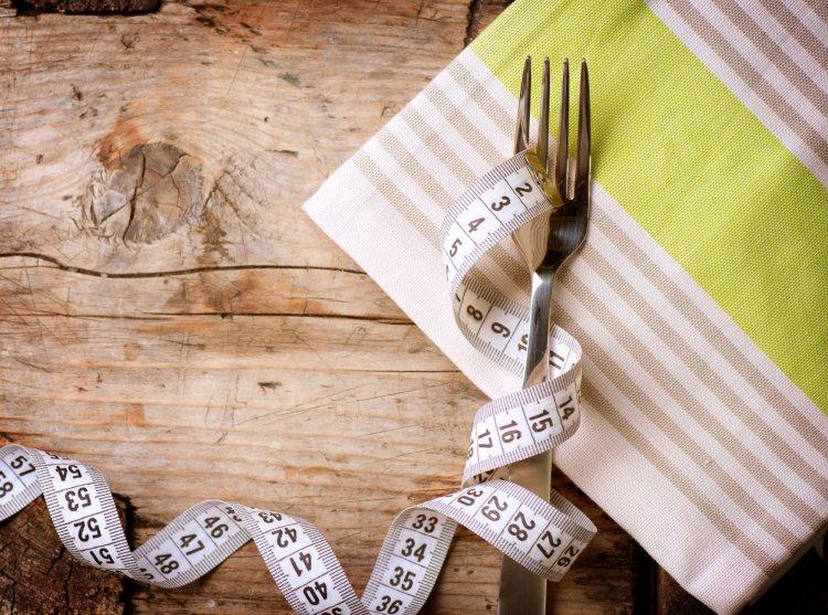Учёные выяснили, какая специя способна сжигать жир