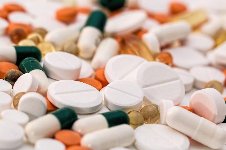 Медики назвали единственную безопасную дозу аспирина