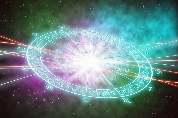 3 знака Зодиака, которые Вольф Мессинг назвал особенными