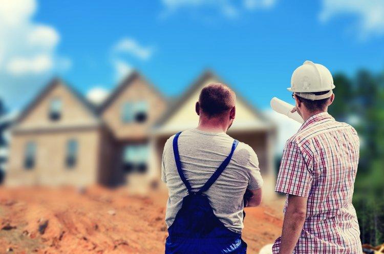 В Уфе состоится ярмарка вакансий для предприятий сферы «Строительство»
