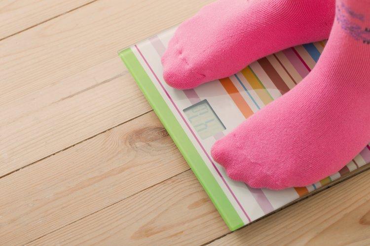8 правил быстрого похудения, работающих в любом возрасте