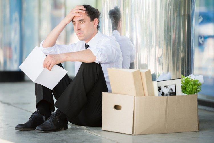 Стало известно, когда половина россиян станет безработными