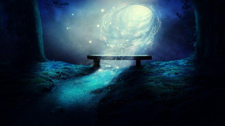 Конец света 14 сентября 2019 года: эксперты считают, что из-за парада планет откроется портал в ад
