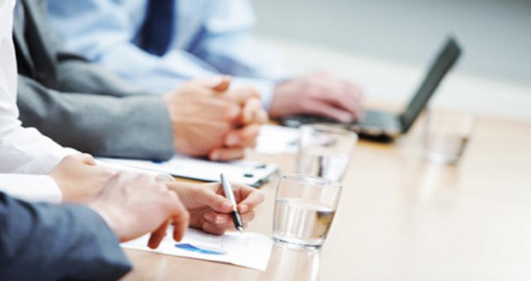 В Уфе обсудили проект Стандарта по формированию комфортной деловой среды