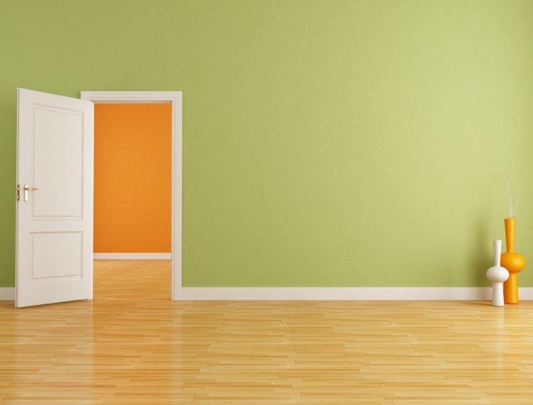 В Уфе квартиры на первых этажах продаются на 11,7% дешевле других, сообщило Авито