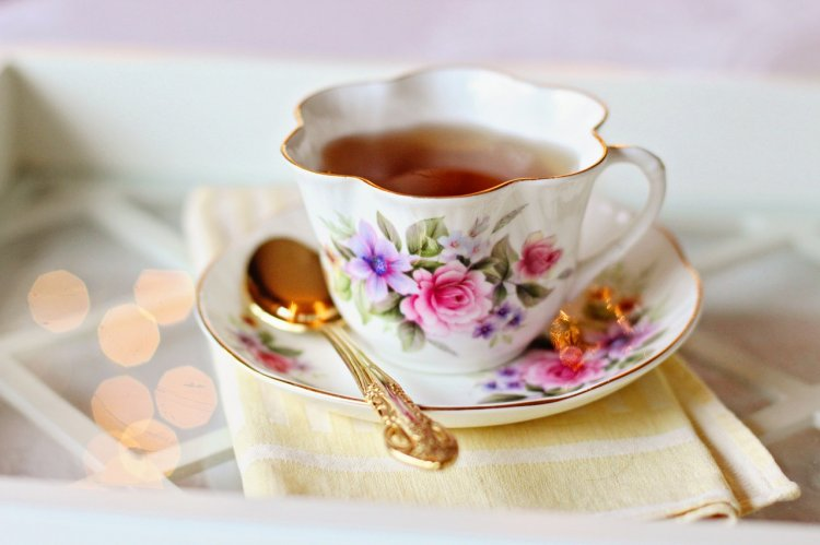 Назван популярный чай, который эффективно снижает сахар в крови - ученые