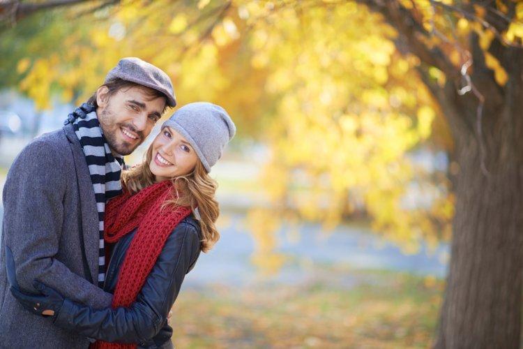 7 мужских имен, носители которых самые верные в браке