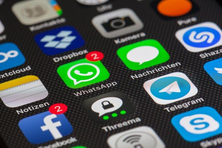 В WhatsApp нашли 10 малоизвестных и крайне полезных функций