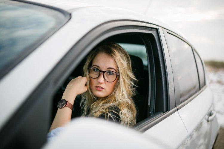 Минфин: ОСАГО для «идеальных» водителей может стать дешевле в разы