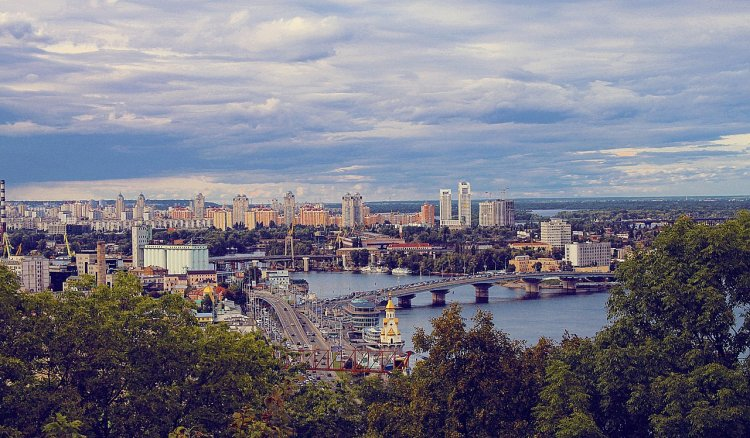Зеленский обозначил приоритеты своей работы на посту главы Украины
