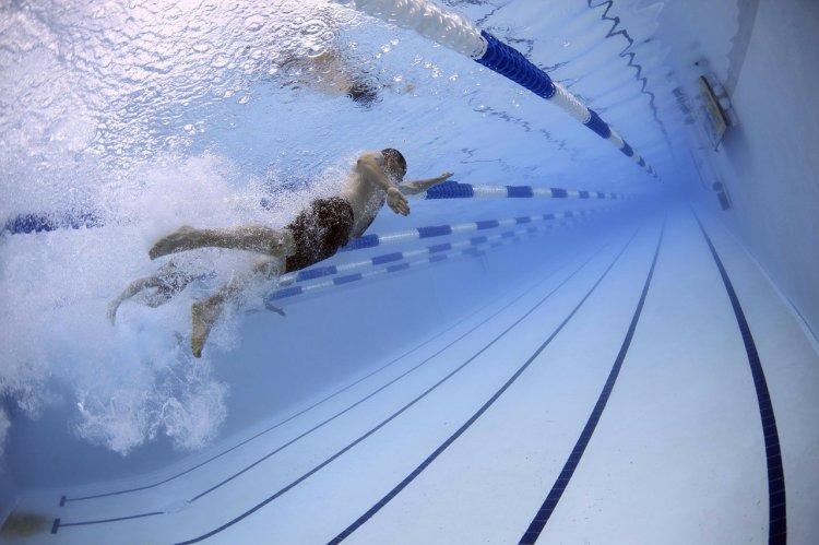 В Башкортостане принято решение о строительстве 16 новых бассейнов