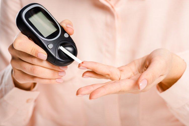 Как при диабете снизить уровень сахара в крови, не прибегая к лекарствам