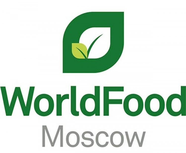 Продукция Башкортостана будет представлена на 28-ой Международной выставке WorldFood Moscow