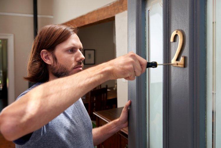 Нумерология: Что скрывает номер вашей квартиры?
