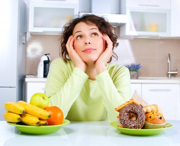 Самый быстрый способ похудеть — у вас в голове: ученые раскрыли ментальный способ похудения