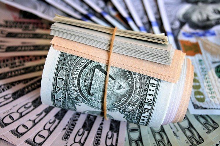 10 финансовых пирамид выявлено на финансовом рынке Башкирии