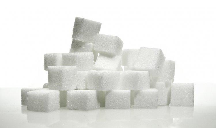 Три сахарных завода Башкирии переработали более 180 тысяч тонн свёклы