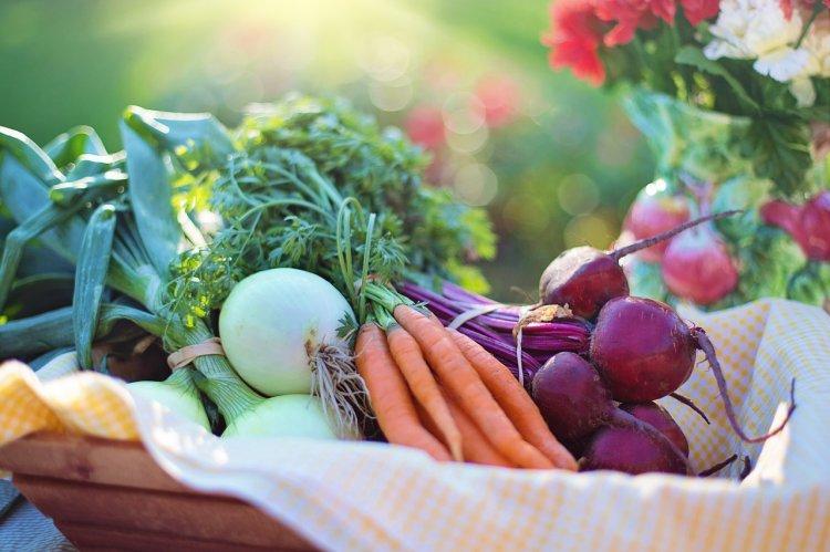 5 лучших продуктов для снижения артериального давления