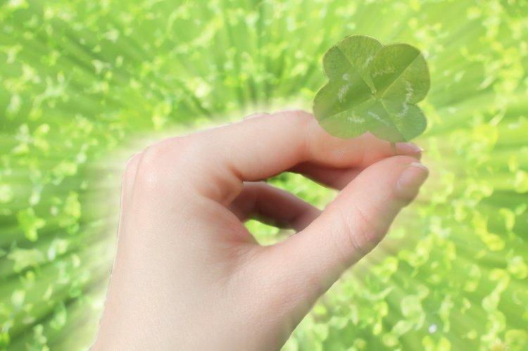 Как привлечь в свою жизнь удачу и везение