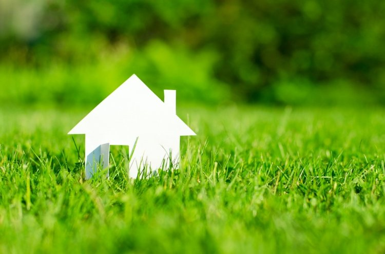 Заемщиков защитят от мошеннический схем с отъемом ипотечного жилья