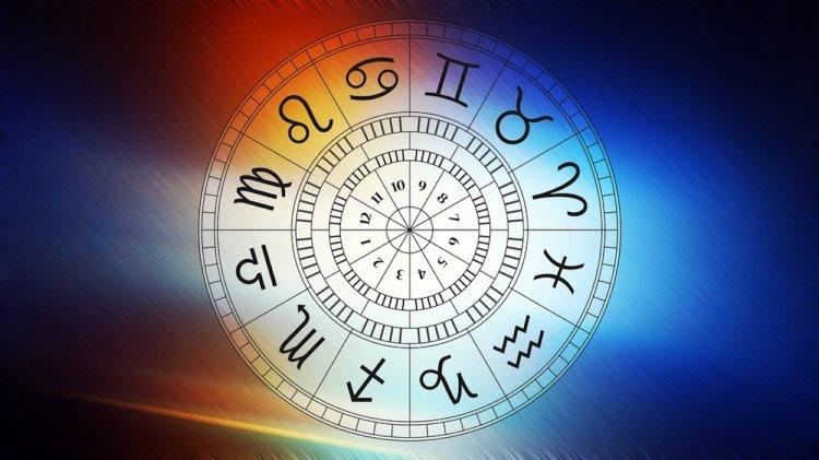 Гороскоп на 22 октября: астрологи советуют проявить терпение и не думать о поражениях
