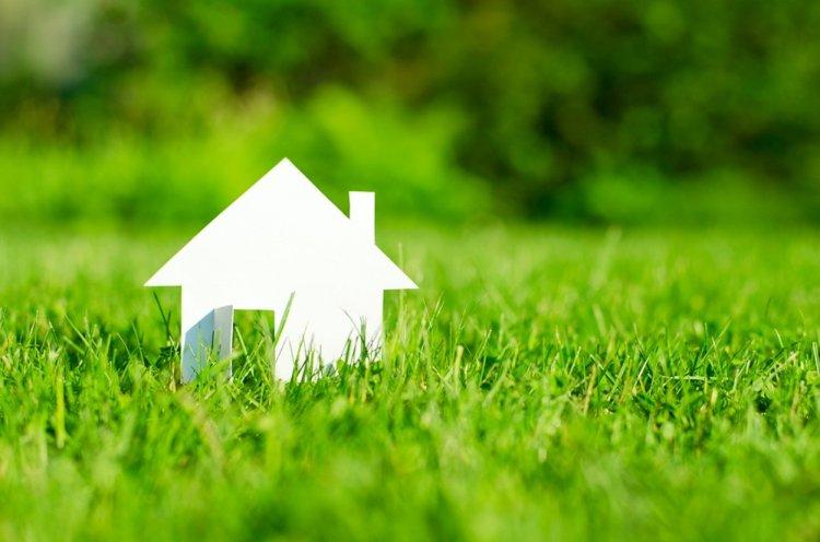 90% недвижимости Башкирии внесено в Федеральную информационную адресную систему