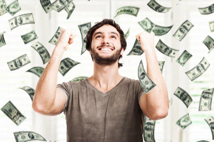 10 мужских имён, которые притянут удачу и деньги в 2020 году