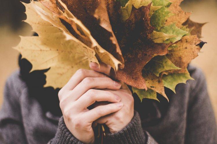 Гороскоп для Весов на октябрь: придет успех, не стоит стремиться к конфликтам