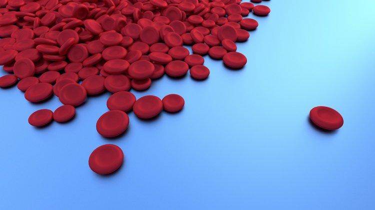 Медики назвали 5 необычных способов повысить гемоглобин без лекарств