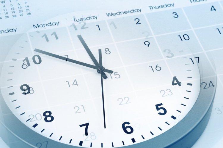 Гороскоп удачи: астрологи назвали удачное время суток для знаков Зодиака