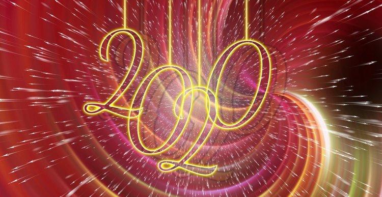 Каким будет 2020 год для сферы здоровья, любви и финансов