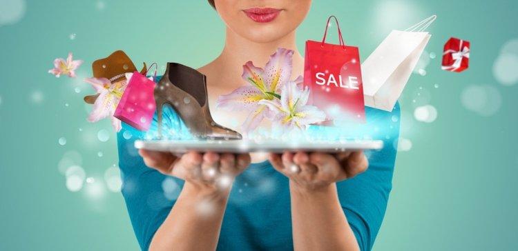 Роспотребнадзор рассказал, как правильно совершать покупки онлайн