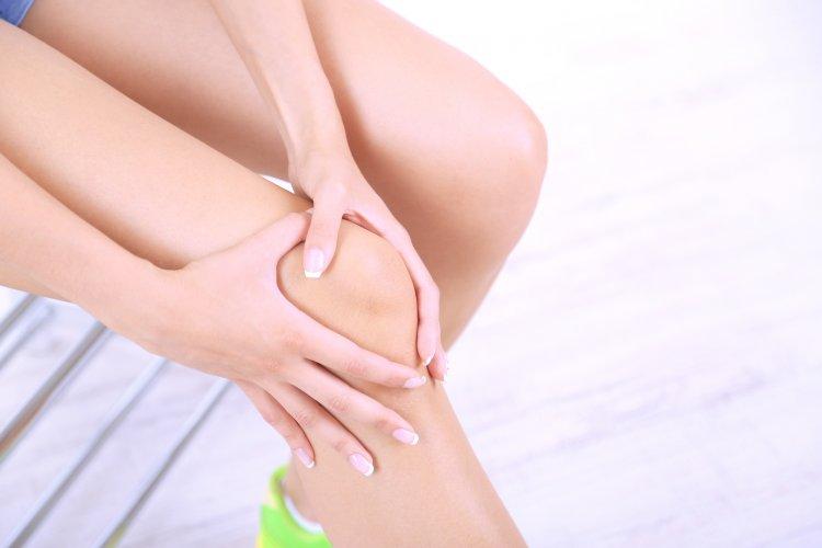 Медики назвали полезные продукты, которые способны разрушать суставы