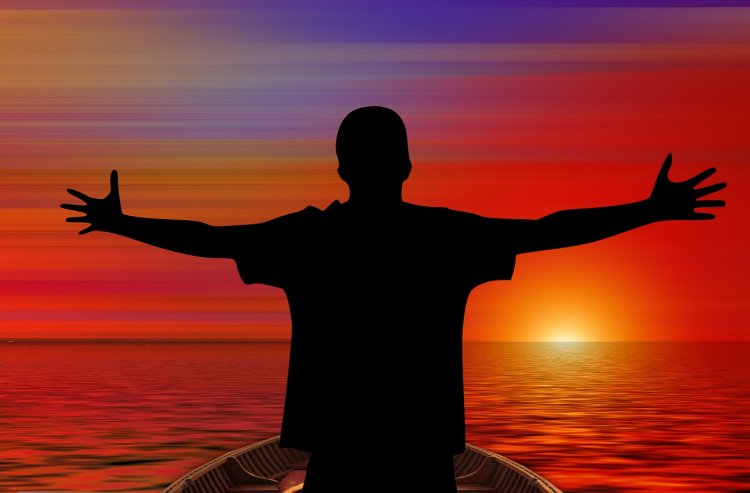 Слова и фразы, способные «за уши» притянуть удачу в вашу жизнь