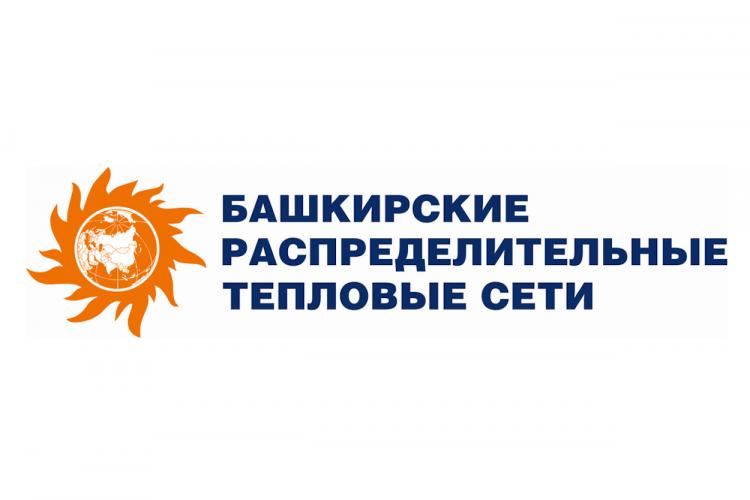 Компания БашРТС вводит новые правила приема граждан