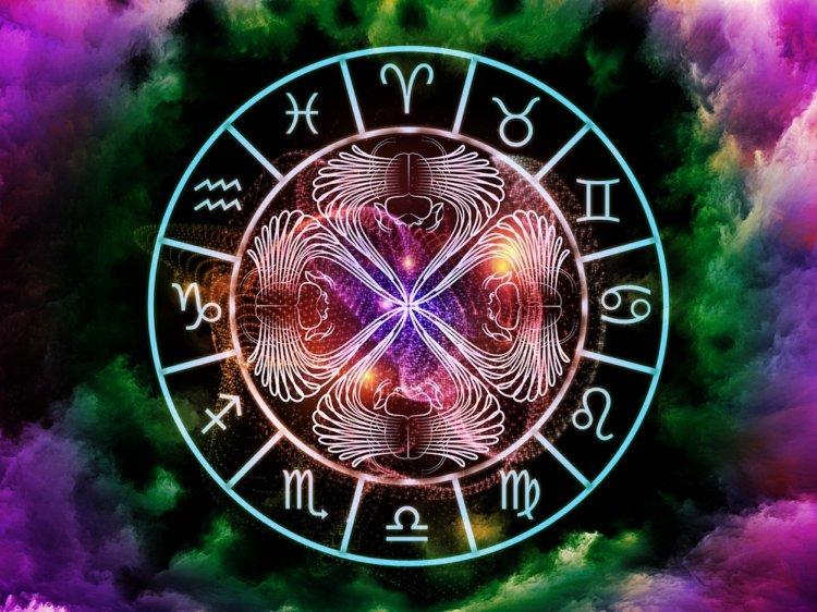 Гороскоп для всех знаков Зодиака на сегодня – 10 октября