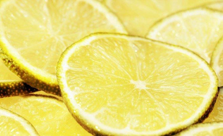 Лимонная диета для быстрого похудения: сбрасываем 7 кг за 5 дней
