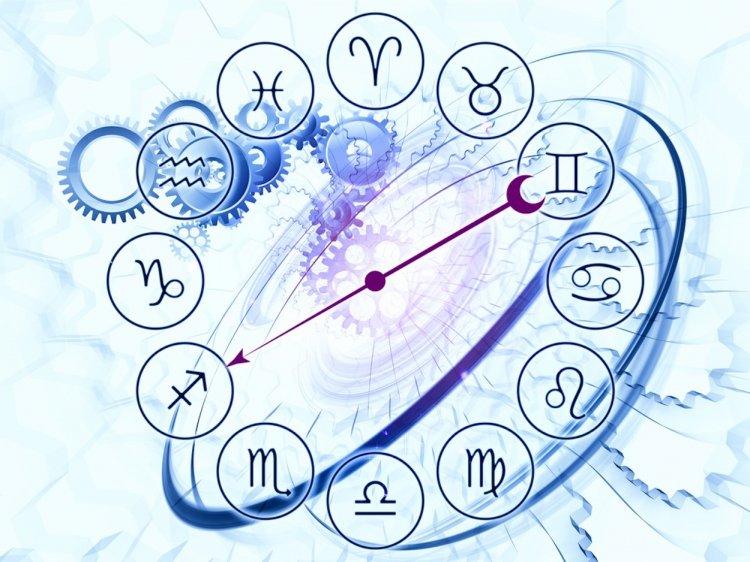 Гороскоп на 14 октября: знакам Зодиака стоит ждать перемен в жизни