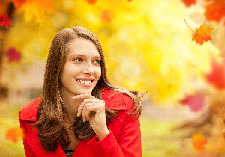 Переломный момент осени – каким знакам Зодиака она принесет счастье