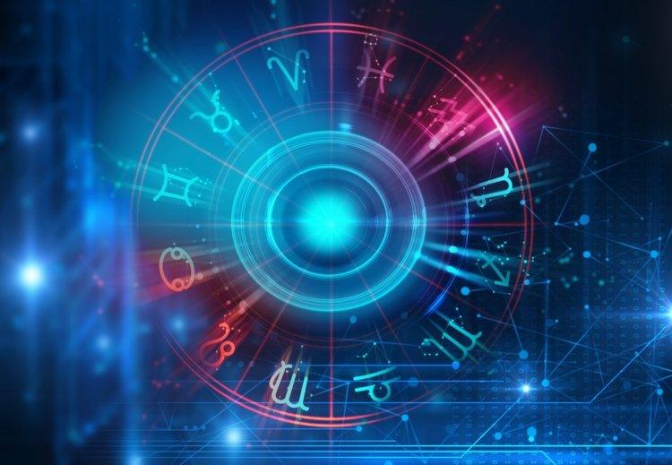 Гороскоп на 16 октября: знаков Зодиака ждет много неожиданностей